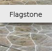Flagstone Decorative Concrete Pattern